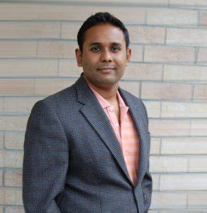 Amit Bhaiya