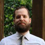 Eric Brantner
