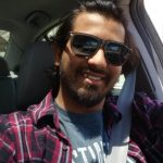 Farhan Syed