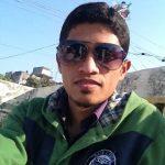Shaikh Aezaz