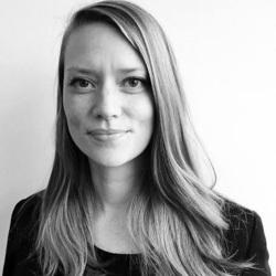 Christel Laura Voss