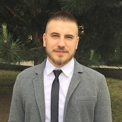 Cristian Rolland Tăbârcă